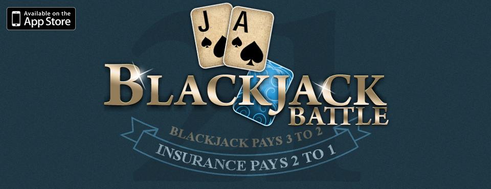 5E Warlock Spell Slots Dark